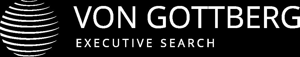 Logo von Gottberg